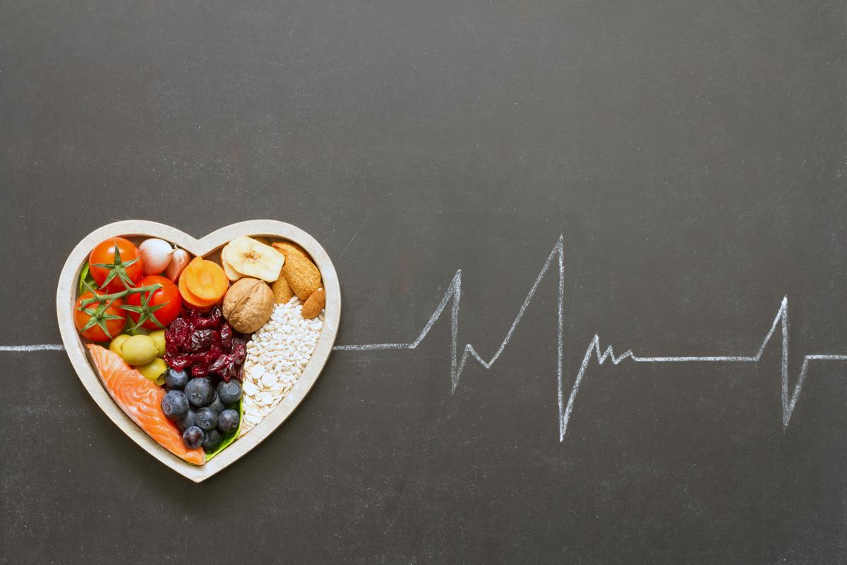Cholestérol, le risque silencieux
